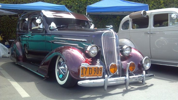 Pin by Dean chapman on Hot rods in 2020 Lowrider cars