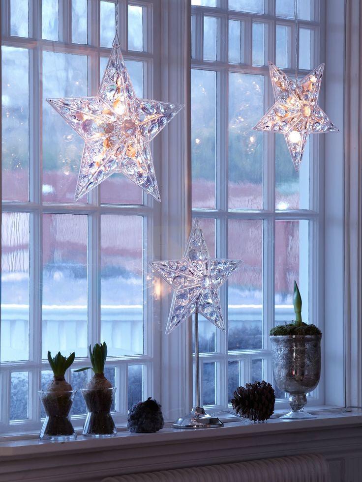 #Markslojd #Lampa Stołowa LED Harnosand 703333 : Dekoracje świąteczne : Sklep internetowy #ElektromagLighting #Decoration #Dekoracje #Lampy #Christmas #BożeNarodzenie #Homedecor