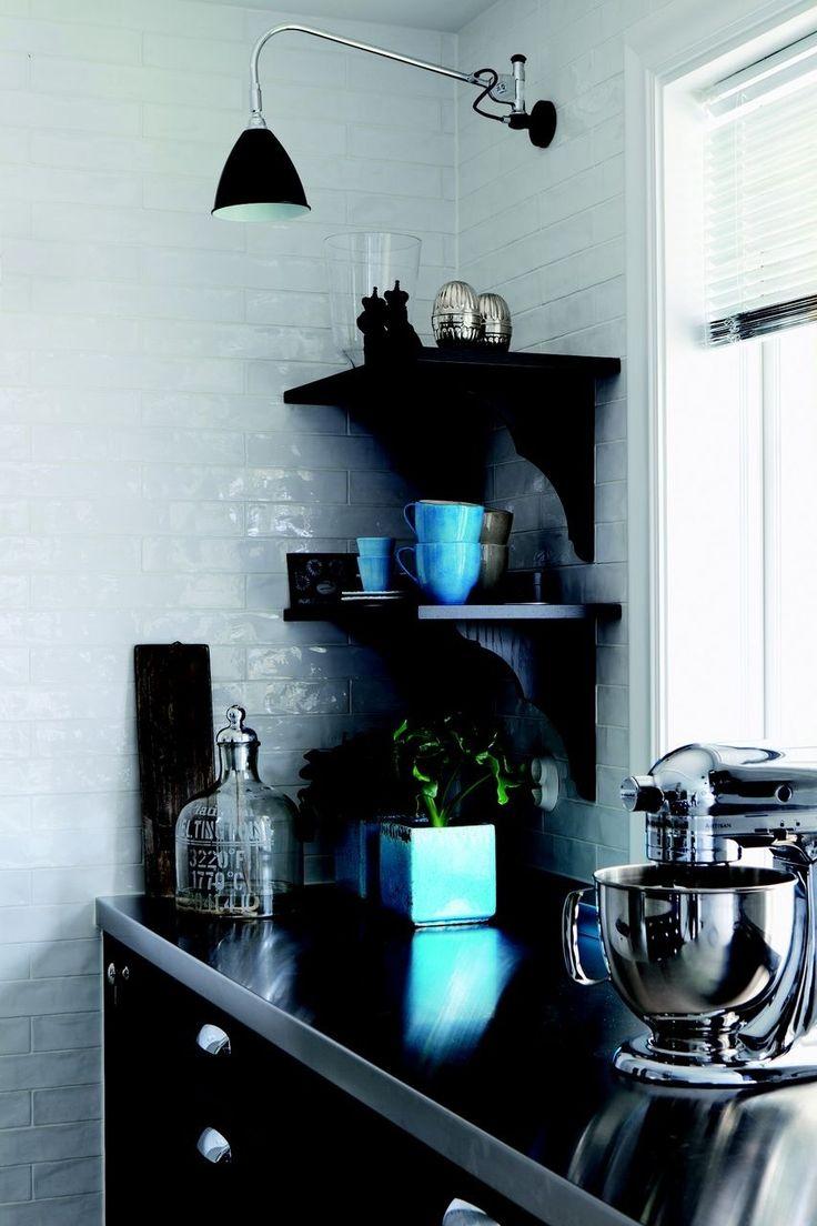98 best Kitchen Bistro style images on Pinterest | Kitchen dining ...