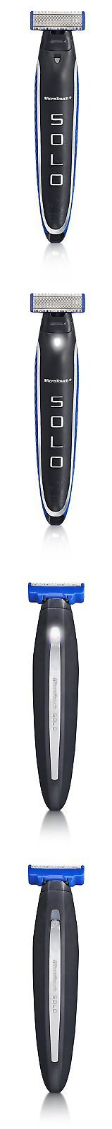 Mens Shavers: Rechargeable Shaver And Trimmer Includes 3 Additional Trimming Combs New -> BUY IT NOW ONLY: $30.41 on eBay!