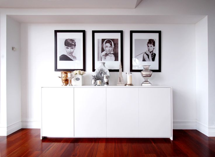 Sex and the City illustrator's converted church home in Port Melbourne
