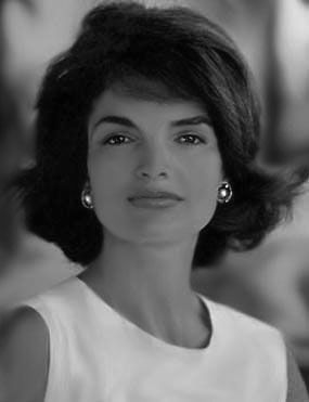 jackie...Jackie Kennedy, First Ladies, Fashion, Beautiful, Style Icons, Jacquelinekennedy, Jacqueline Kennedy, People, First Lady