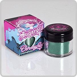 Sugarpill - Junebug: Makeup Wishlist, Beautiful Bar, Sugarpil Cosmetics, Sugarpillloo Eyeshadows, Inten Colors, Beautiful Pick, Makeup Bags, Loo Pigment, Sugarpil Goldilux