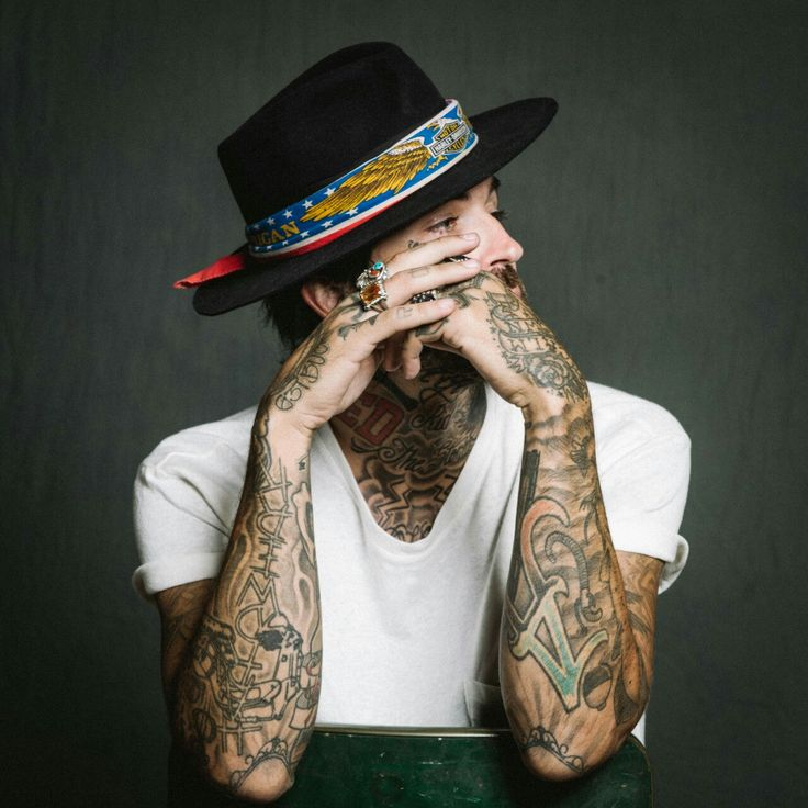 25 best ideas about yelawolf tattoos on pinterest yelawolf yelawolf lyrics and yelawolf quotes. Black Bedroom Furniture Sets. Home Design Ideas
