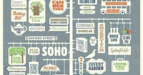 Londonsickness | Lontoo | Pinterest | London calling, England UK and Places to visit
