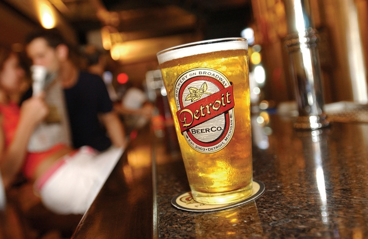 28 best images about michigan beer wine and spirits on for Beer craft rohnert park