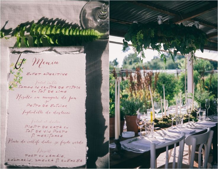 wedding house077