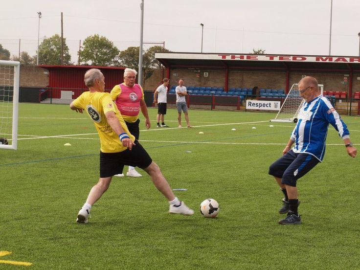 Tournament (Gloucestershire FA)