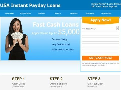 7 day payday loan lender image 9