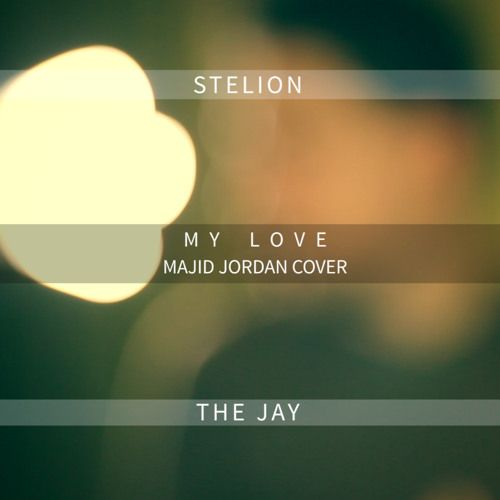 StelioN x The Jay - My Love (Majid Jordan Acapella Cover) Watch Videoclip: http://youtu.be/L6iKZ9-6k-s Buy and Support: https://stelion.bandcamp.com/track/my-love-ft-the-jay-majid-jordan-acapella-cover
