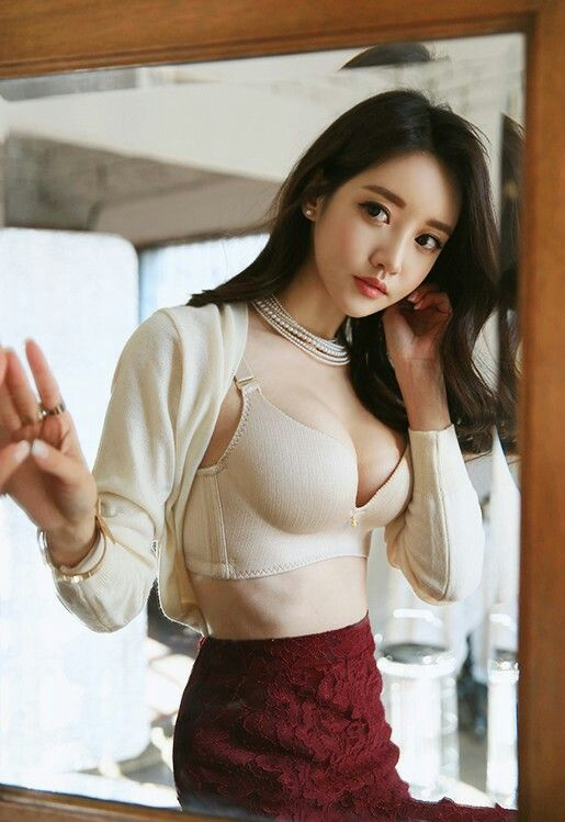 sex hot korea girl foto