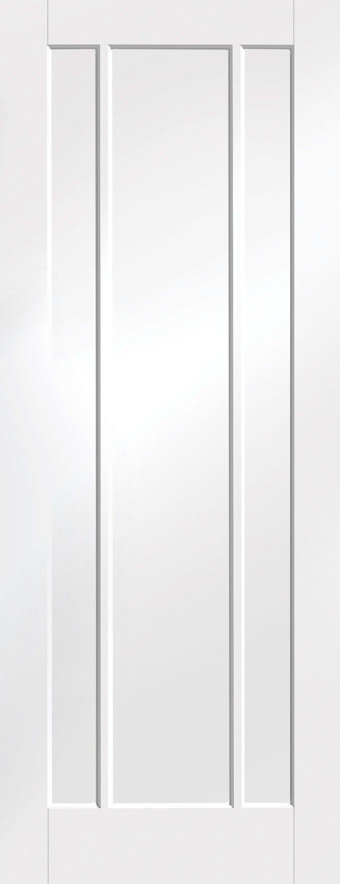 18 Best Doors Images On Pinterest Arquitetura Baseboards And  # Beestudio Muebles