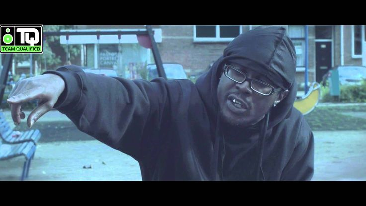 Shout out - Sunni Sparkles (The making off - Double H) 1euorbeats