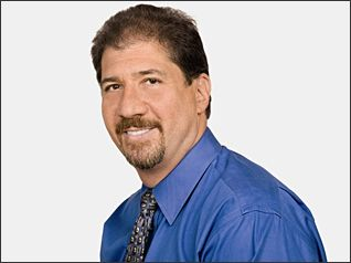 2012: Mark Weinberger named Chairman and CEO, succeeding the current Global Chairman and CEO Jim Turley, who led Ernst & Young since 2001. #EY