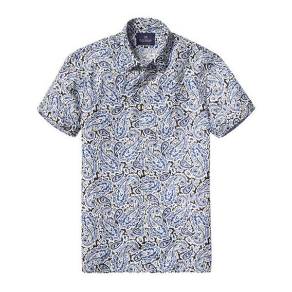 Best 20  Mens paisley shirts ideas on Pinterest | Mountaineering ...