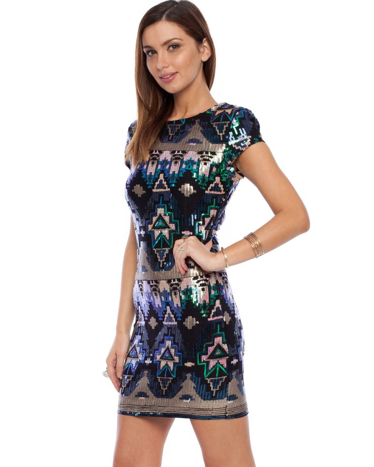 Party Time Dress by Sass Online   THE ICONIC   AustraliaParty Time Dress by Sass Online   THE ICONIC   Australia