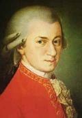 Biographie de Wolfgang Amadeus Mozart