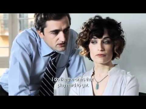 http://www.youtube.com/watch?v=n_jJ2ZRBeus=share=UUsI0mdm7yZQ4cZ8gLA3Bj8w