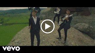Youtube Channel New Music: Alta Consigna - El Poder de Tu Mirada (Official Mu...