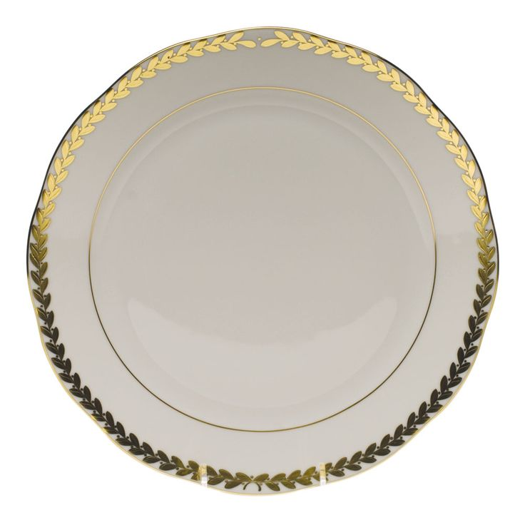 Gracious Style specializes in high end furnishings for your home including fine linens luxury dinnerware and special gifts.  sc 1 st  Pinterest & 99 best Pretty Dinnerware images on Pinterest | Countertop Table ...