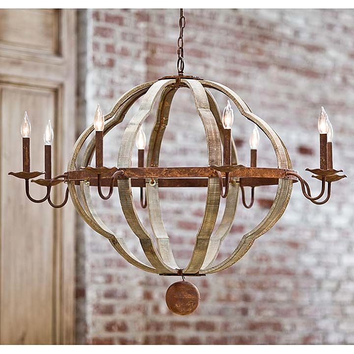 regina andrew lighting kitchen island another option for exterior cathell lighting pinterest chandelier and wooden chandelier