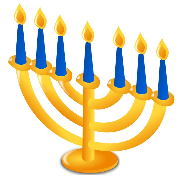 46 best Hanukkah Cards images on Pinterest | Happy ...