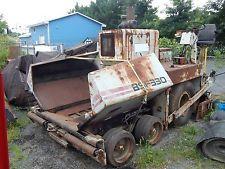 asphalt paverasphalt and concrete pavers financing apply now www.bncfin.com/apply
