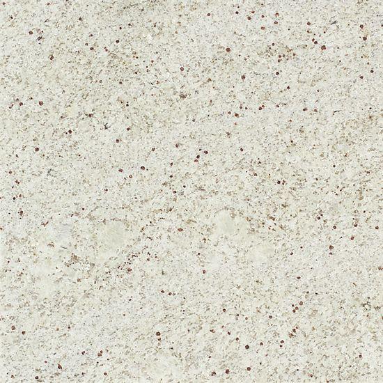 Las 25 mejores ideas sobre granito blanco de cachemira en for Granito natural blanco