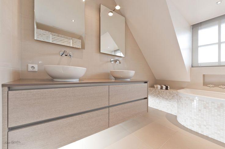 Wandplank Keuken Landelijk : . Maatwerk meubels interieurinrichting haardmeubels keukens