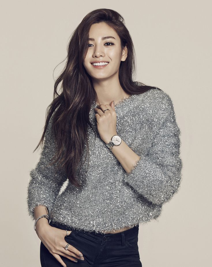 After School Nana for Marie Claire Magazine December 2014 Issue, this sweater