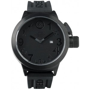 Check out this LRG OG Icon watch on WatchCo.com
