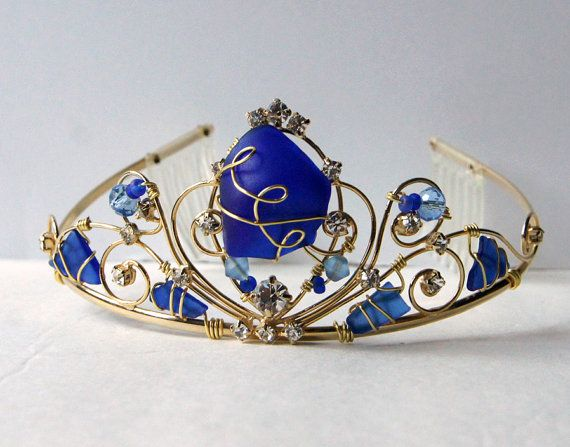 17 best images about jewelry crowns tiaras and masks on