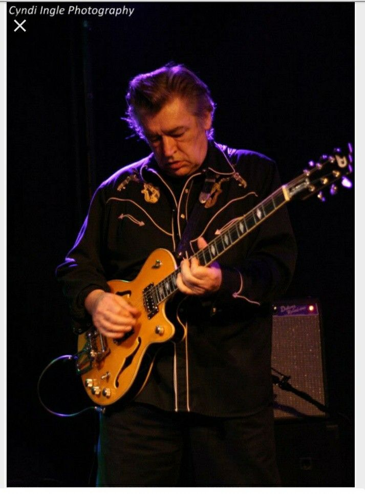 ♬'''Chris Spedding... :) ...'''♬ http://monkeybiz.ca/?attachment_id=1326