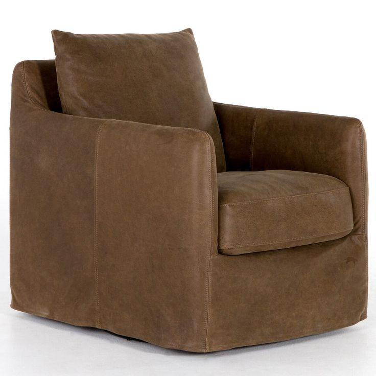 Best 25+ Swivel club chairs ideas on Pinterest | Tub chair, Swivel ...