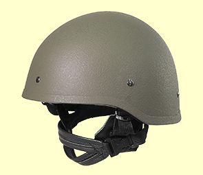 Concealed Covert Bulletproof Body Armor vests