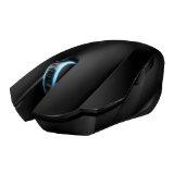 Razer Orochi Elite Mobile Gaming Mouse (Personal Computers)By Razer