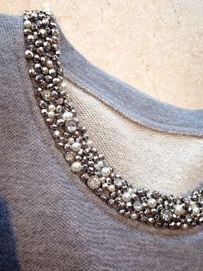 Perlas perlas perlas....