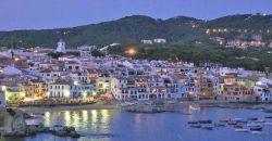 Испания, Калелья: достопримечательности и отзывы туристов
