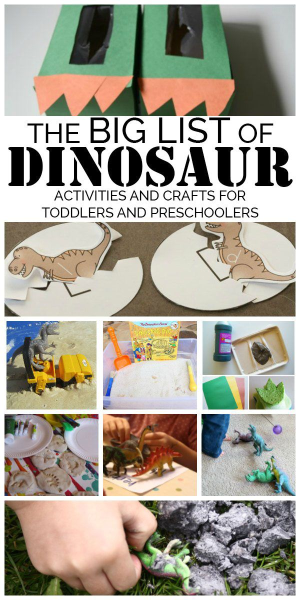 17 best images about dinosaurs theme on pinterest preschool dinosaur dinosaur party and. Black Bedroom Furniture Sets. Home Design Ideas