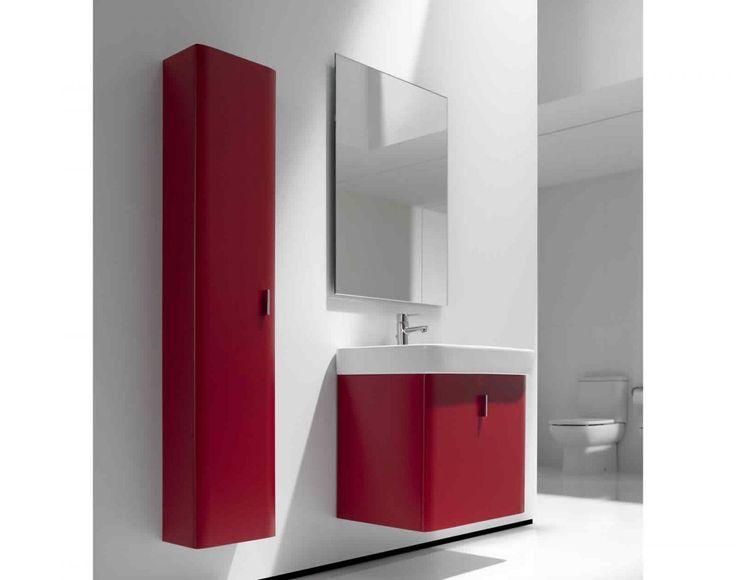 Roca Bathroom Vanity Units 21 Imageries Gallery