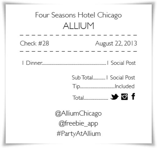A Hipper, Social Four Seasons Hotel Drives High Return Rate [CASE STUDY] | Social Media Today