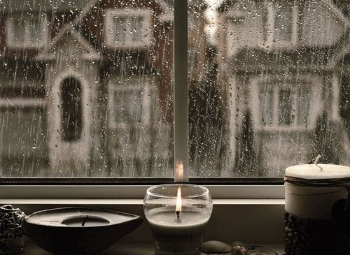 Scented Candles Release Formaldehyde Into Your Home, Depressing Study Finds