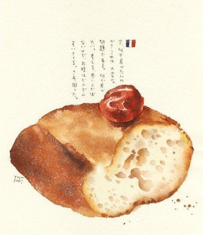 LOVELOG | foto di Osaki illustratore Yoshiyuki - 1897