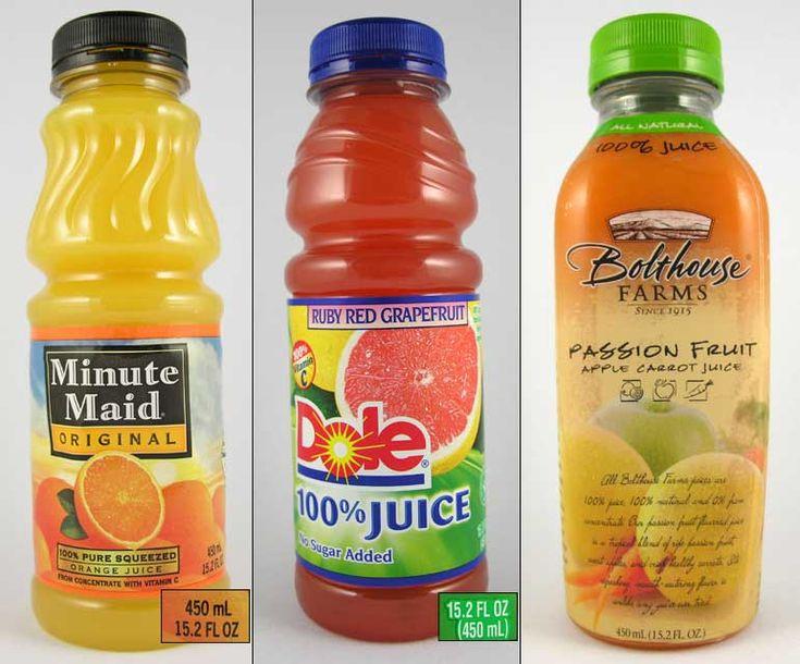 78 best Juice for Kids images on Pinterest Juices, Juice bottles - new blueprint cleanse las vegas