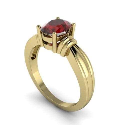 35 best images about birthstone rings for january on. Black Bedroom Furniture Sets. Home Design Ideas
