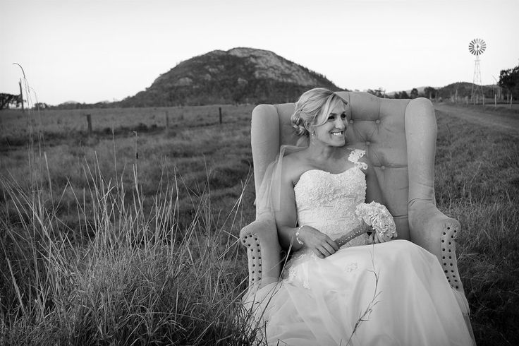 Henderson Park Wedding Photography