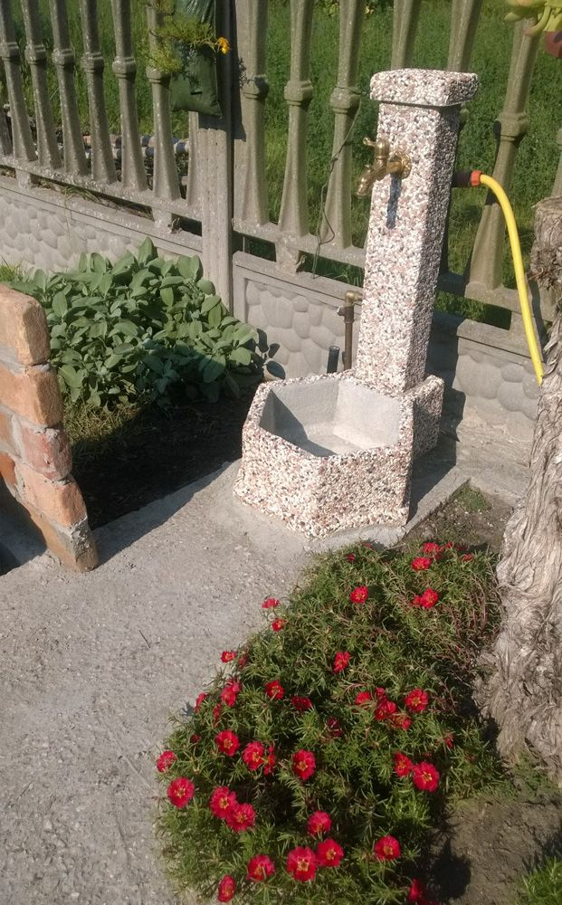 Oltre 20 migliori idee su giardino di ghiaia su pinterest - Ghiaia x giardino ...