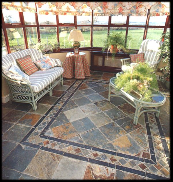 25 Best Lean To Conservatories Images On Pinterest Home Ideas