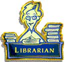 Sites for teachers and librarians