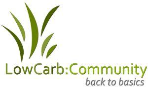 Wir freuen uns über dein Interesse an unserem Ernährungskonzept. Auch wenn es einfach und leicht zu praktizieren ist, so ist es doch eine enorme Umstellung.